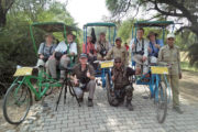 bharatpur_jungle_safari