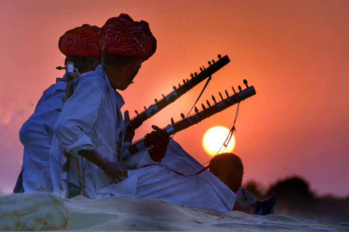 cultural_tours_india