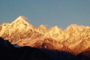 himachal_tourism
