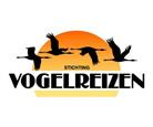 vogelreizen logo