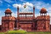 delhi_forts