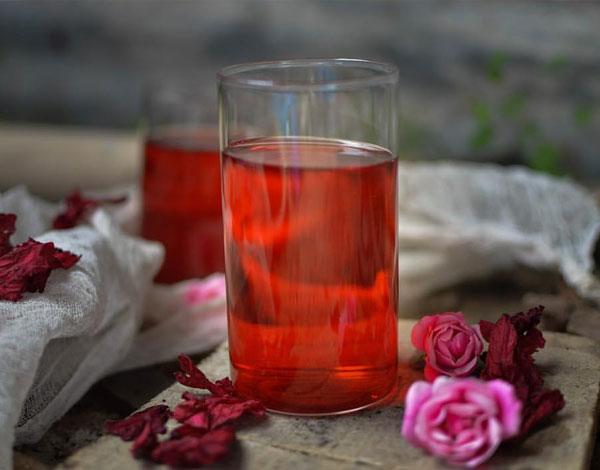 pahari_burans_flower_juice