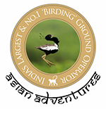 aa india largest and no1 birding ground operator